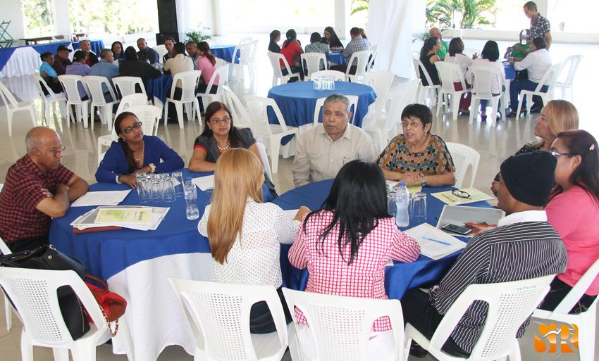 coopsano_2016_reunion_dirigentes_distritales_4