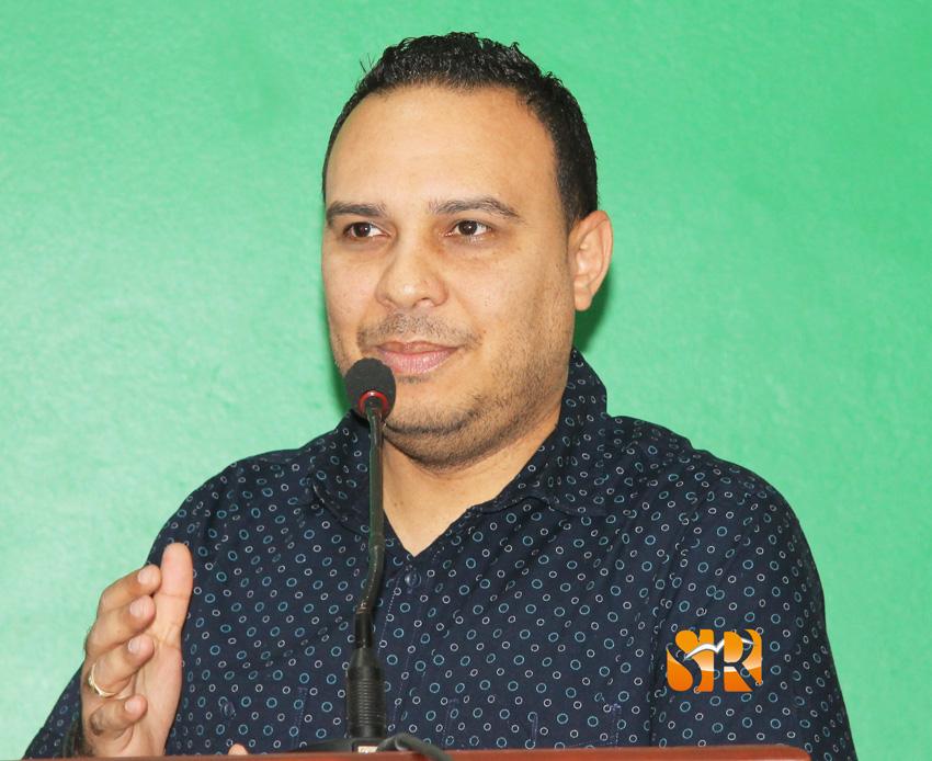 coopsano_2016_reunion_dirigentes_distritales_nicanor_rodriguez_9