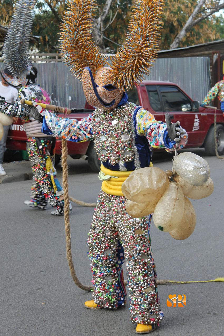 carnaval_sabanetero_2016_desfile_11