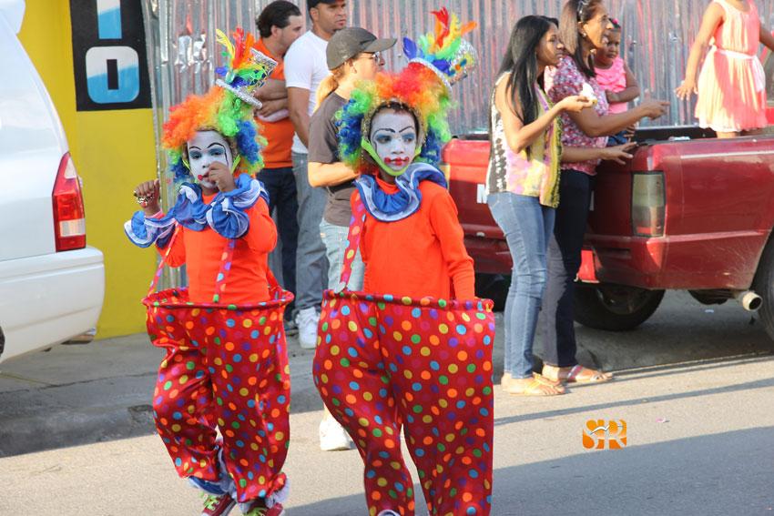 carnaval_sabanetero_2016_desfile_4