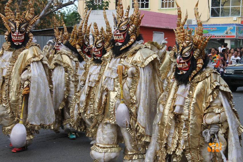 carnaval_sabanetero_2016_desfile_9