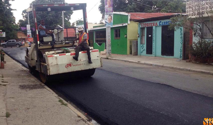 asfaltado_sabaneta_villa_2016_1