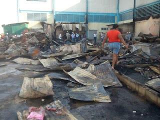 fuego_mercado_dajabon_3_fe