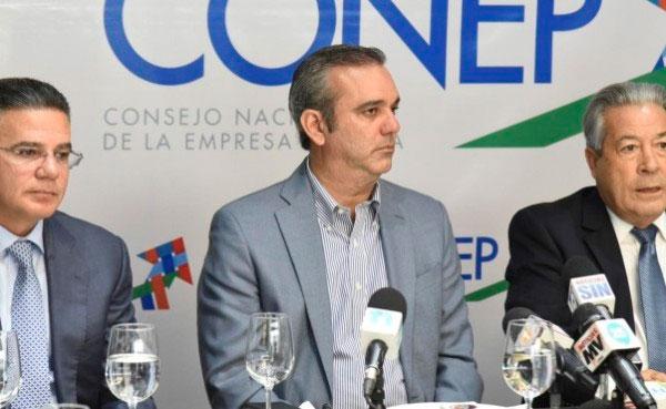 Reforma_electoral_debate_2016_2_FE