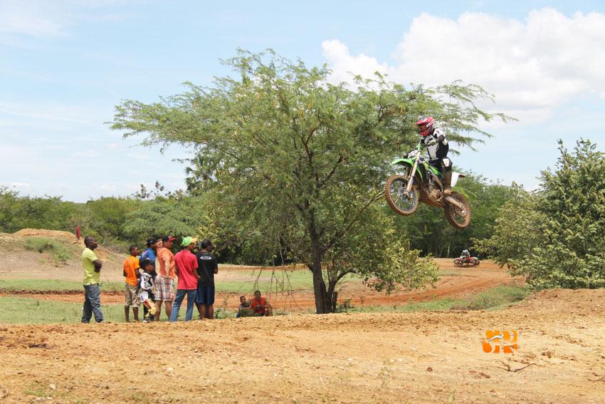 Motocross_practica_1_2016_1