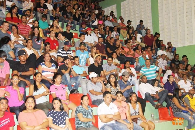 ABASARO 2016 Figuereo 11