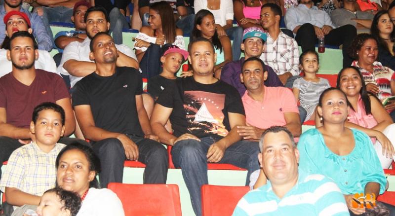 ABASARO 2016 Figuereo 14
