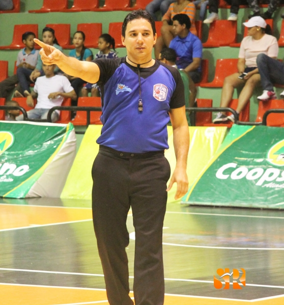 ABASARO 2016 Figuereo 26