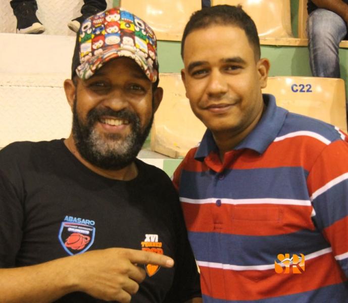 ABASARO 2016 Figuereo 29