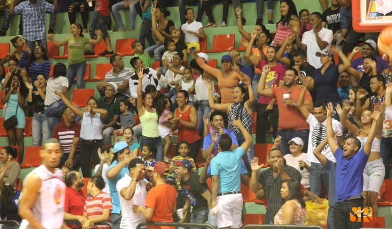 ABASARO 2016 Figuereo 32