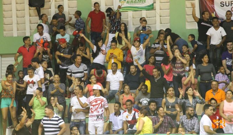 ABASARO 2016 Figuereo 36