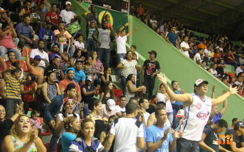 ABASARO 2016 Figuereo 37