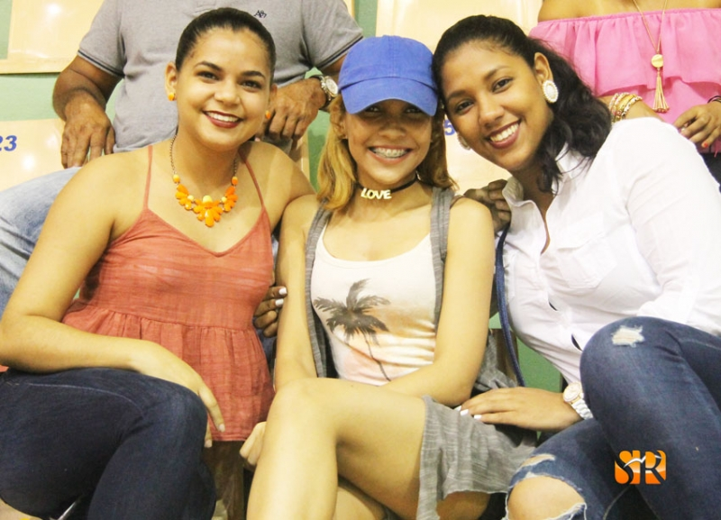 ABASARO 2016 Figuereo 7