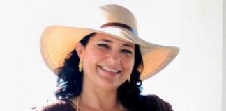 Yadira Rivas