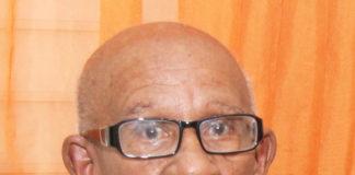 Eligio Toribio Bueno.