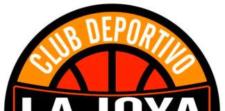 Club Deportivo y Cultura La Joya
