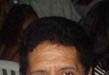 Doctor José Omar Álvarez Tatis - Cardiólogo.