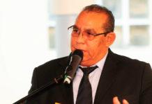 José Fenelón Rodríguez.