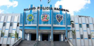 Este jueves se filtró a la prensa un oficio de la Dirección Central de Asuntos Internos de la Policía Nacional.