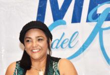 Sandra Margarita Fernández Martínez