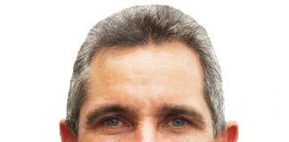 Francisco Estévez