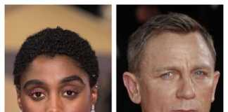 """Una mujer será la nueva """"agente 007"""", según medios británicos"""