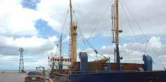El puerto de Manzanillo ha sido de interés para inversionistas.