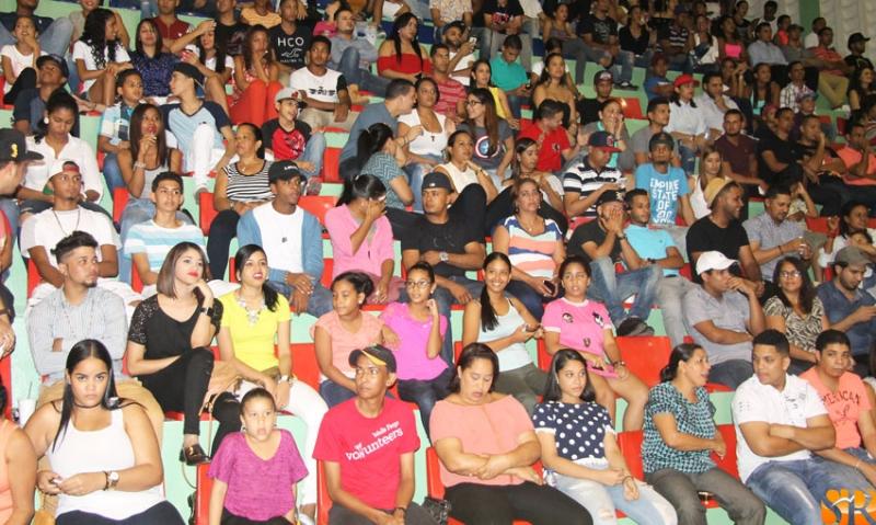 ABASARO 2016 Figuereo 10