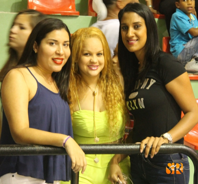 ABASARO 2016 Figuereo 17