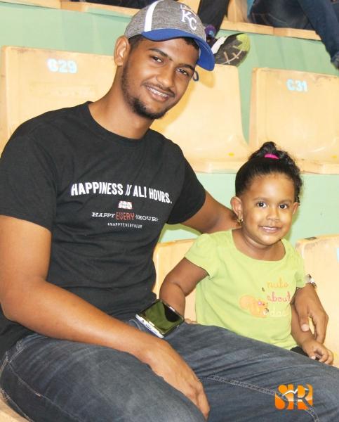 ABASARO 2016 Figuereo 2