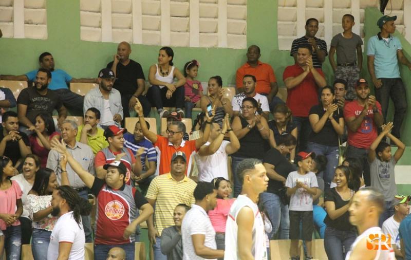 ABASARO 2016 Figuereo 31