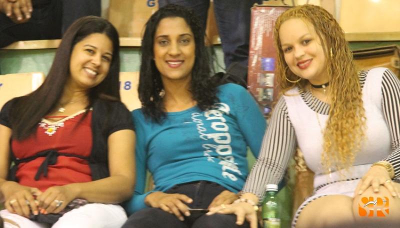 ABASARO 2016 Figuereo 33