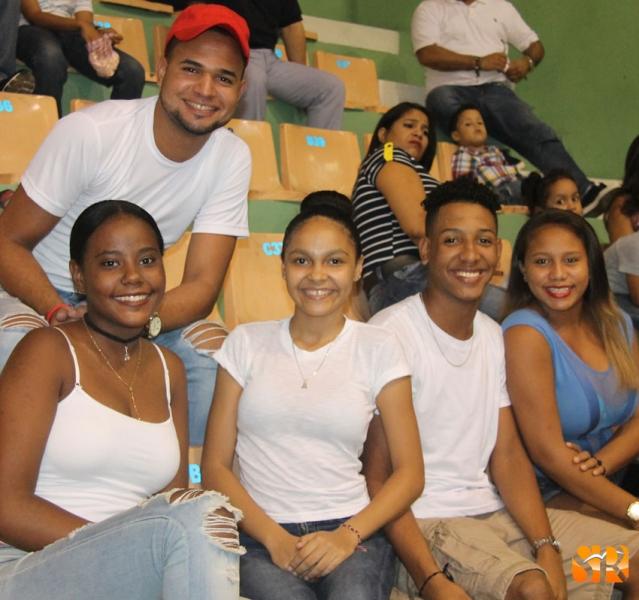 ABASARO 2016 Figuereo 4
