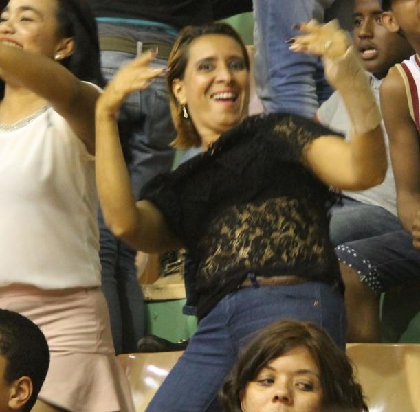 ABASARO 2016 Figuereo Mary Familias 41